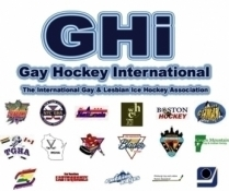 Gay Hockey International