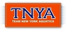 Team New York Aquatics