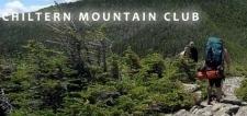 Chiltern Mountain Club