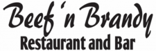 Beef 'n Brandy Restaurant & Lounge