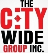 City Wide Group Inc.