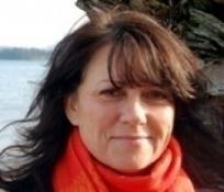 April Corbett, Verico Select Mortgage