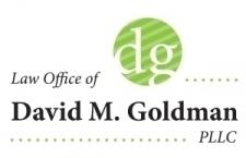Law Office of David M. Goldman PLLC
