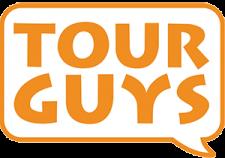 Tour Guys