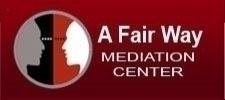 A Fair Way Mediation Center