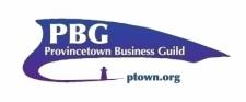 Provincetown Business Guild