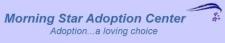 Morning Star Adoption Center
