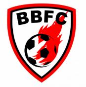 Birmingham Blaze Football Club