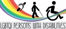 GLBTQI & Disabled