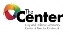 Gay & Lesbian Community Center Cincy OH