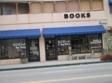 Bluff Park Rare Books