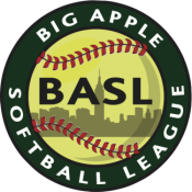 Big Apple Softball League
