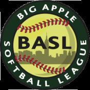Big Apple Softball League
