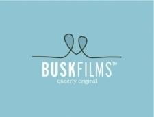 BuskFilms
