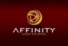 Affinity Luxury Exotic Car Rental
