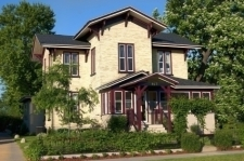 Brayton Bed and Breakfast
