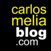Carlos Melia Blog
