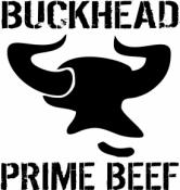 Buckhead Bar and Grill