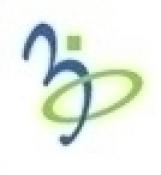 3dotO, Inc.