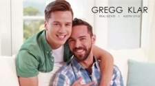 Gregg Klar, Real Estate Agent