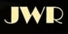 JWR (James Wegg Review)