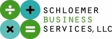 Schloemer Business Services, LLC