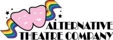 Alternative Theatre Company