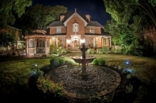 The Steamboat House Bed & Breakfast