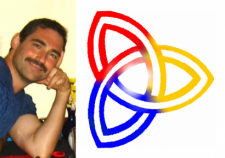 Brett W Copeland -- Awareness Power