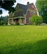 Black Fox Manor Historic Inn & Dining