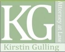 Kirstin Gulling Law