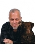 Matt White, Coldwell Banker