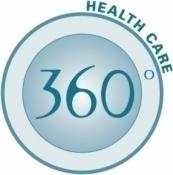 360 Health Care