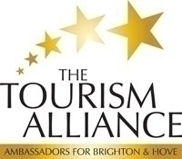 The Brighton & Hove Tourism Alliance