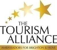 The Brighton & Hove Tourism Alliance