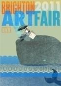 Brighton Art Fair