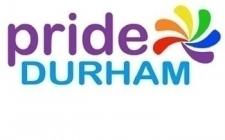 Pride Durham Inc.