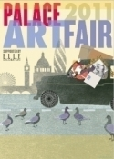 Palace Art Fair