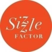 SizzleFactor