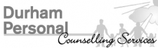 Durham Personal Counselling Services