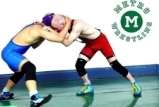 Metro Gay Wrestling Alliance