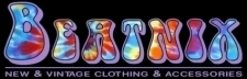 Beatnix Inc.