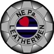 NE Pa Leathermen
