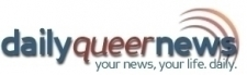 Daily Queer News