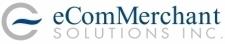 eCom  Merchant Solutions