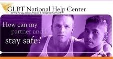 GLBT National Help Center