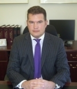 Frank J. Glinsky, PC, Attorneys