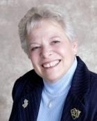Eileen M. Shrem, RHU, LUTCF, CLTC - Insurance