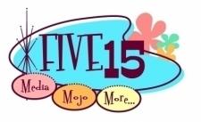 FIVE15 Media Mojo & More