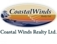 Coastal Winds Realty